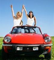 Les jeunes conducteurs cherchent à faire des économies à tous les niveaux