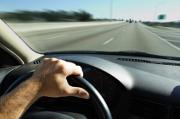 Auto : place aujourd'hui aux radars préventifs