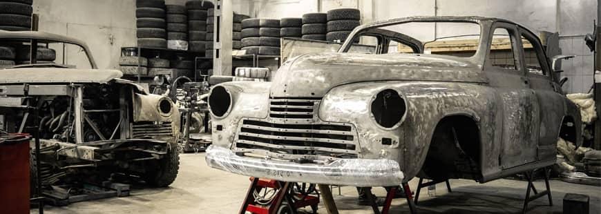 auto-reparation-garage