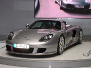 Ces voitures luxueuses dont le prix peut atteindre des millions d'euros