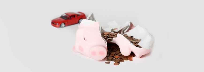 Comment les primes d'assurance automobile sont-elles calculées ?