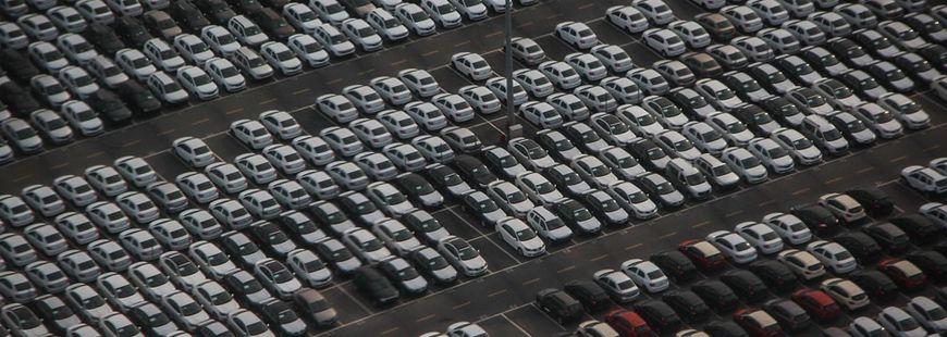 Trouvez le meilleur prix pour une auto d'occasion grâce à Atovisual