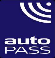 GMF lance Auto Pass