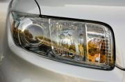 recyclage de pièces auto