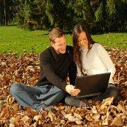 Comparez les assurances en ligne