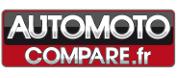 tf1 lance un site de comparaison d 39 assurances automotocompare. Black Bedroom Furniture Sets. Home Design Ideas
