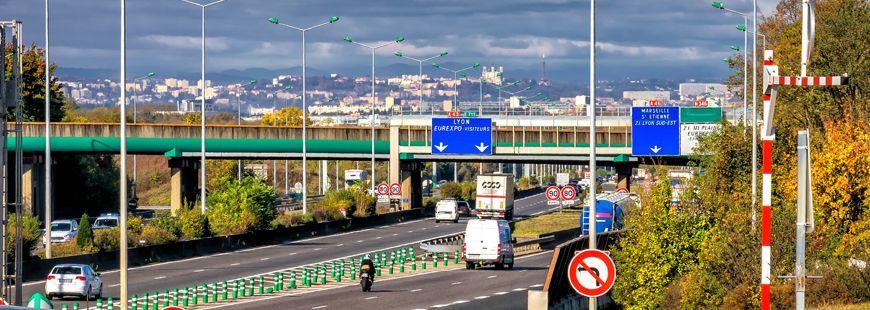 autoroute-francaise-moto-auto