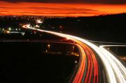 l'autoroute A8 bénéficie d'un excellent wifi