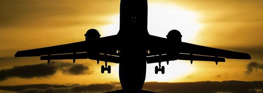 Quel est le transport le moins cher pour partir en vacances ?