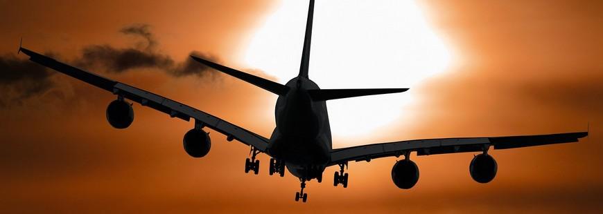 avion-voyage-vacances