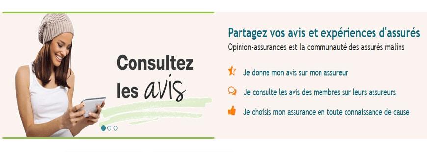 avis-assureur-opinion-assurances
