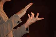 Aviva lance Aviva Sourds, service dédié aux personnes sourdes