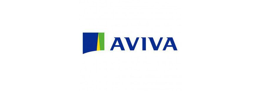 aviva-logo_9902