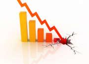 La baisse des taux ravie les assurés pas les assureurs