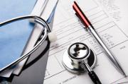 stylo-feuille-prescription-stethoscope