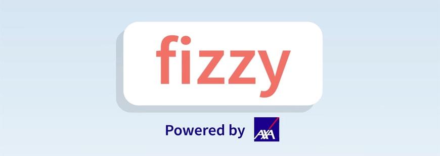 Le contrat Fizzy d'AXA fonctionne grâce à la blockchain