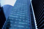 Axa investit dans des bureaux