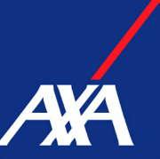 L'assureur français Axa