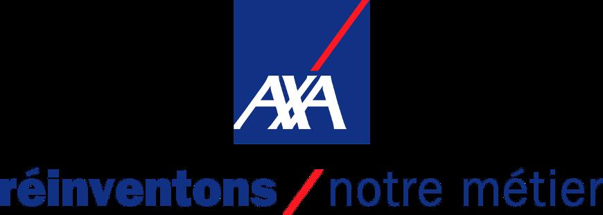 Axa est une des sociétés françaises les plus attractives selon LinkedIn