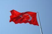Axa se renforce en Turquie