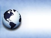 planète-Terre-globe
