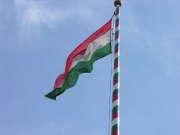 drapeau-hongrie