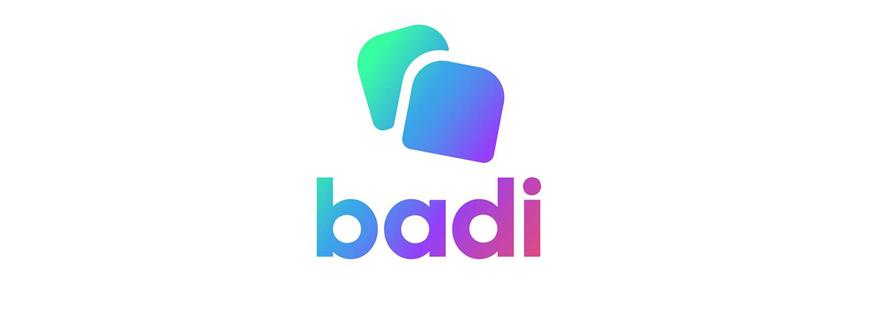 L'application Badi a été lancée à Paris en mai dernier