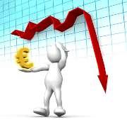 Légère baisse du chiffre d'affaire d'Axa au T1