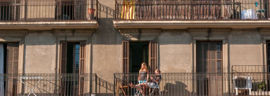 balcons-appartements