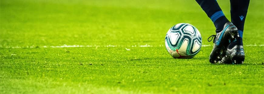 ballon-terrain-football