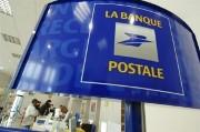 Nouvelle garantie décès de la Banque Postale