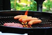 Bien assurer son barbecue