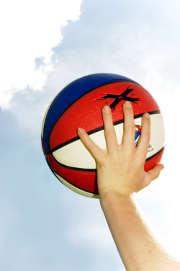 Basket - NBA : les joueurs français mal assurés ?