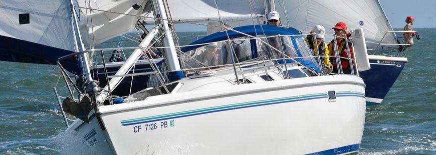 bateau-navigation