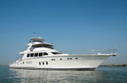 Pourquoi l'assurance bateau est-il un secteur à risque