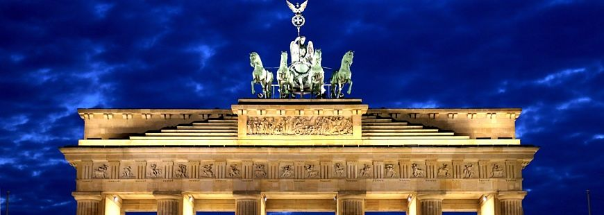 Berlin limite l'activité de Airbnb