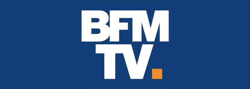 bfm-tv-logo