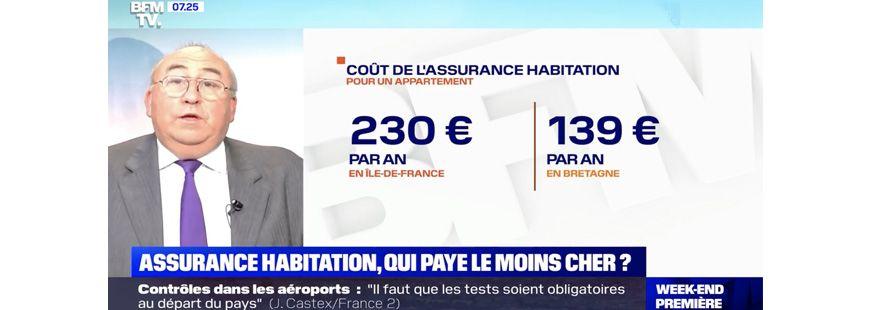 BFMTV-prix-assurance-habitation