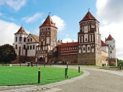 A quoi ressemble le château privée le plus cher du monde ?