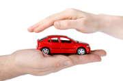 Protéger son auto en tuos risques