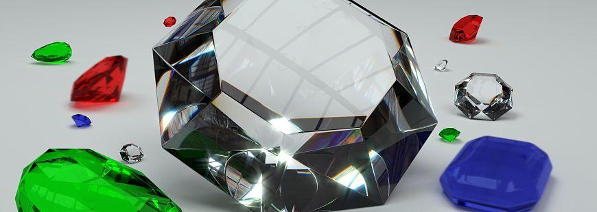 Comment ça s'assure les bijoux précieux ?