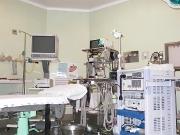 Quelles chirurgies coûtent trop chères à la Sécu ?