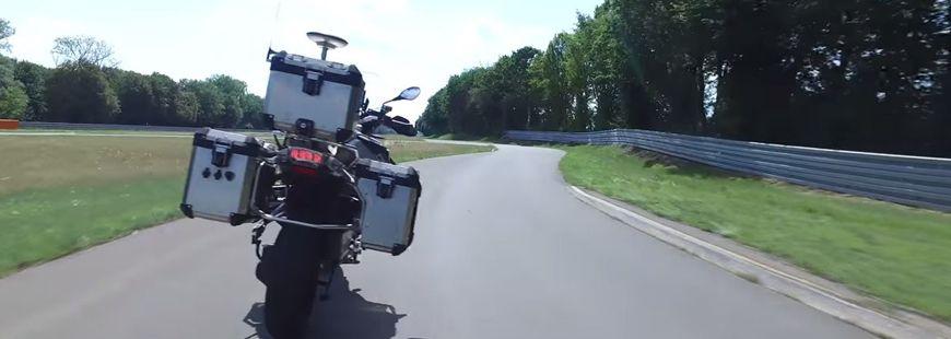 BMW-moto-autonome