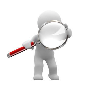 Une proposition de loi pour le renforcement de la recherche de bénéficiaire
