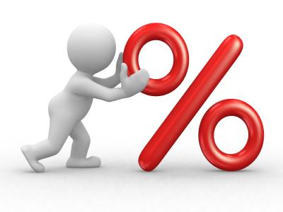 Indice IPAP santé : 5.8 % de hausse sur un an !