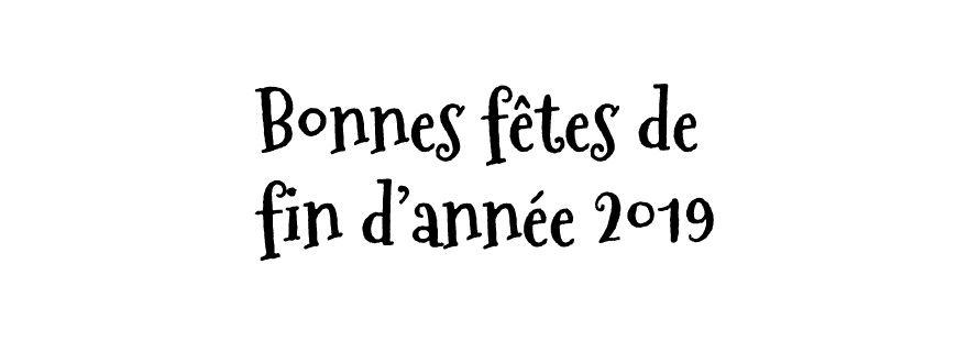 bonnes-fetes-2019
