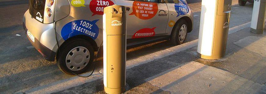 bornes-recharge-autolib