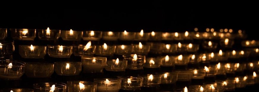Un contrat pour des « obsèques dans la dignité »