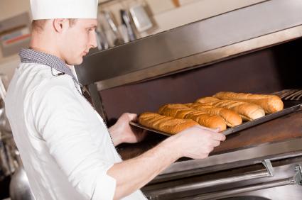 artisan-boulanger-pain