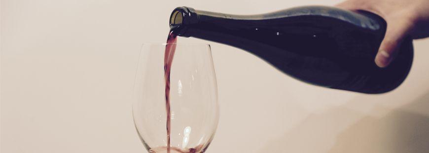 verres-vin